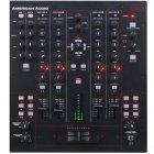 DJ оборудование American Dj 14 MXR
