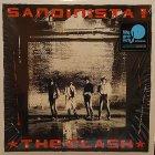 Виниловая пластинка The Clash SANDINISTA! (180 Gram/+Poster)