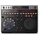 DJ-процессоры  Pioneer EFX1000