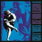 Виниловая пластинка Guns N' Roses USE YOUR ILLUSION 2