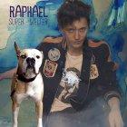 Виниловая пластинка Raphael SUPER WELTER