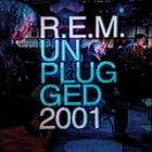 Виниловая пластинка R.E.M. UNPLUGGED 2001