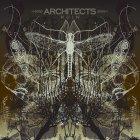 Виниловая пластинка Architects RUIN (LP+CD)