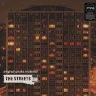 Виниловая пластинка The Streets ORIGINAL PIRATE MATERIAL