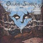 Виниловая пластинка Oceans of Slumber WINTER (Gatefold black 2LP)