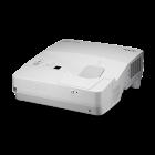 Проектор и экран Проектор NEC UM351W