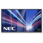 Телевизор и панель LED панель NEC P553-PG
