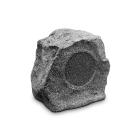 Акустику для фонового озвучивания APart ROCK20