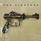 Виниловая пластинка Foo Fighters FOO FIGHTERS (180 Gram)