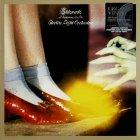 Виниловая пластинка Electric Light Orchestra ELDORADO (2015 Clear vinyl Version/Limited)