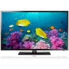 LED телевизор Samsung UE-46F5300