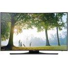 LED телевизор Samsung UE-55H6800