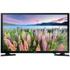 Телевизор и панель Samsung UE-32J5205
