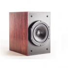 Полочная акустика Vandersteen VLR-1 Wood mahogany