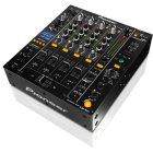 DJ оборудование Pioneer DJM-850-K
