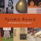 Виниловая пластинка Spock's Beard THE KINDNESS OF STRANGERS (2LP+CD)
