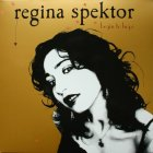 Виниловая пластинка Regina Spektor BEGIN TO HOPE (10TH ANNIVERSARY EDITION) (180 Gram)