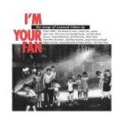 Виниловая пластинка Leonard Cohen I'M YOUR FAN (180 Gram)
