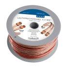 Акустический кабель In-Akustik Premium LS 2 x 4 mm2, 10.0m (00402410)