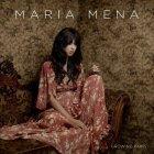 Виниловая пластинка Maria Mena GROWING PAINS (180 Gram)
