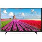LED телевизор LG 55LJ540V