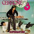 Виниловая пластинка Cerrone Supernature