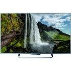 LED телевизор Sony KDL-42W654A