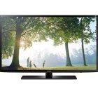 LED телевизор Samsung UE-55H6203