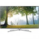 LED телевизор Samsung UE-40H6200