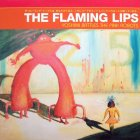 Виниловая пластинка The Flaming Lips YOSHIMI BATTLES THE PINK ROBOT (Red vinyl)