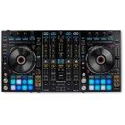 DJ оборудование Pioneer DDJ-RX