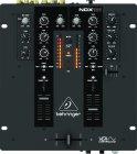 DJ оборудование Behringer NOX101
