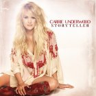 Виниловая пластинка Carrie Underwood STORYTELLER