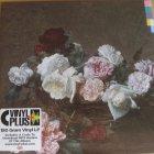 Виниловая пластинка New Order POWER, CORRUPTION & LIES (180 Gram)