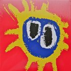 Виниловая пластинка Primal Scream SCREAMADELICA (180 Gram/Gatefold)