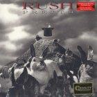 Виниловая пластинка Rush PRESTO (200 Gram)