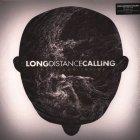 Виниловая пластинка Long Distance Calling THE FLOOD INSIDE (RE-ISSUE 2016) (2LP+CD/Gatefold)