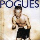 Виниловая пластинка The Pogues PEACE AND LOVE (180 Gram)