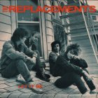 Виниловая пластинка The Replacements LET IT BE (Start your ear off right)