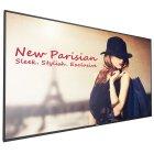 Телевизор и панель Philips 43BDL4050D/00