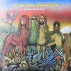 Виниловая пластинка Spiritual Beggars ANOTHER WAY TO SHINE (LP+CD/180 Gram Green vinyl/Remastered)