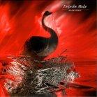 Виниловая пластинка Depeche Mode SPEAK AND SPELL (180 Gram)