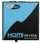 Удлинитель HDMI Gefen EXT-HDMI-CAT5-148