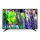 Led телевизор LG 55LW340C