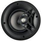 Акустическую систему Polk Audio V60