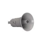 Акустическая система APart HM25-G