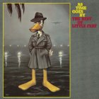 Виниловая пластинка Little Feat AS TIME GOES BY: THE VERY BEST OF LITTLE FEAT