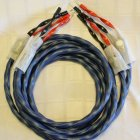 Акустический кабель Wire World Oasis 7 Speaker Cable 3.0m