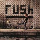 Виниловая пластинка Rush ROLL THE BONES (200 Gram)