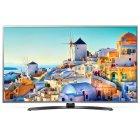 Телевизоры и панели LG 65UH676V